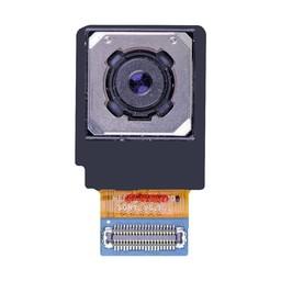 Back Camera Galaxy S7 Edge (G935F)