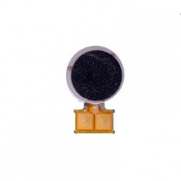 Vibrator Galaxy S7 Edge (G935F)