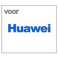 Wholesale Huawei