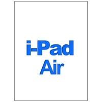 Großhandel Luft IPad Fälle