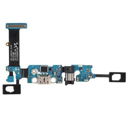 Charger Connector Flex Galaxy Note 5 (N920)