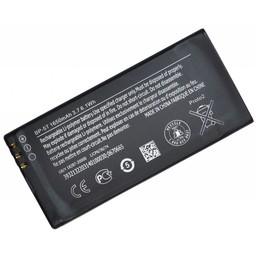 Akku für Nokia Lumia 820 (BP-5T)