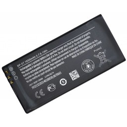 Battery Nokia Lumia 820 (BP-5T)