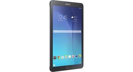 Galaxy Tab 9.6 T560 E