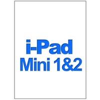 Großhandel IPad Mini 1/2/3 Fälle