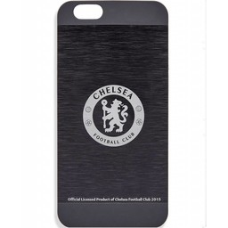 FC Chelsea Hard Case IPhone 6/6S