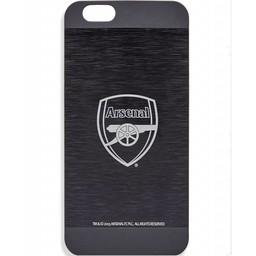 FC Arsenal Hard Case IPhone 6/6S