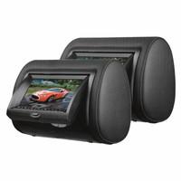 Auto DVD-Player