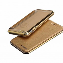 Xundo Leather Encore Series IPhone 6/6S Plus