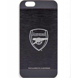 FC Arsenal Hard Case IPhone 7