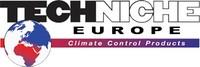 TechNiche Europe