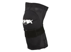 Knox Flex Lite Knie Beschermers Protectie Motorjeans