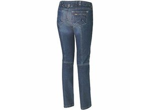 Held Glory Dames Motor Jeans