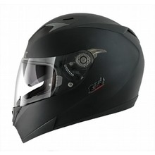 Shark S700-S Full Mat Integraal Motorhelm