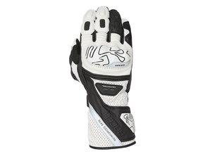 Racer Grip Sport/Race Motorhandschoen Heren