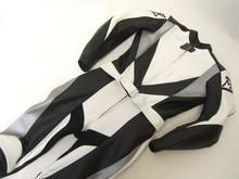 MJK Leathers Aragon Combipak