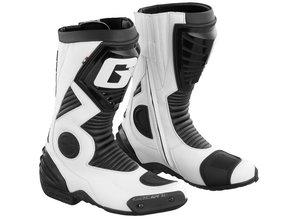 Gaerne Evolution Five , Sportieve zomer motorlaars