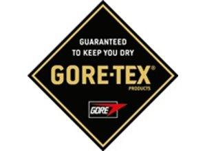 Held Rachel Gore-Tex Waterdichte Motorhandschoen voor Dames