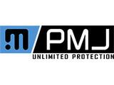 PMJ Motor Jeans