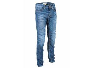 PMJ Motor Jeans Rider Heren Twaron Motorjeans