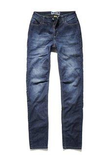 PMJ Motor Jeans Rider Lady Denim Twaron Jeans
