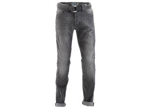PMJ Motor Jeans Legend Caferacer Denim Jeans