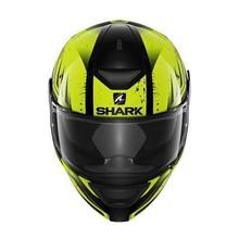 Shark D-Skwal Dharkov HV