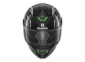 Shark Skwal 2 Flynn LED Motorhelm