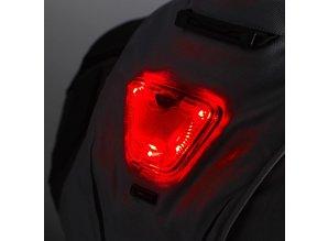 Macna Vision Led Light voor Macna Motorjas