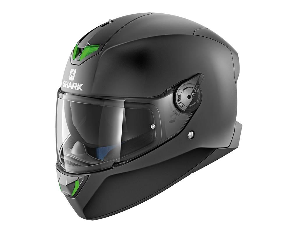 Groen Led Licht : Opruimimg skwal mat zwart motorhelm groen led licht mjk leathers