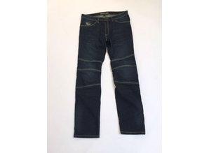 Racer Kevlar®Cordura®Stretch Motor Jeans Heren