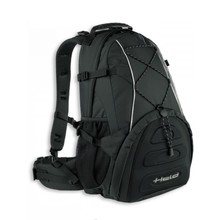 Held Adventure Evo Backpack