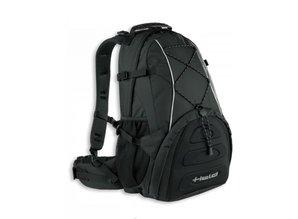 Held Adventure Evo Backpack