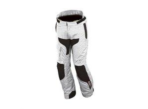 Macna Fulcrum All Weather Textiel Motorbroek