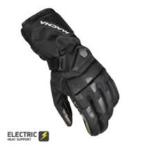 Macna Foton Elektrisch Verwarmde Motorhandschoenen