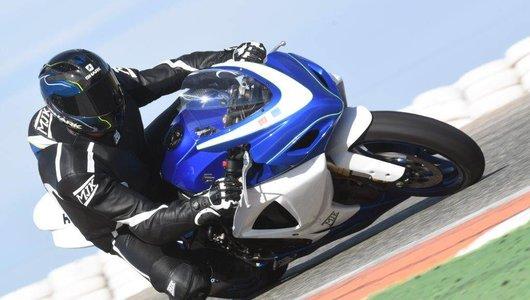 Oplossingen voor beter passende motorkleding