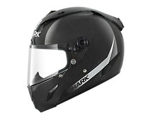Shark Race-R PRO Carbon Skin Integraalhelm