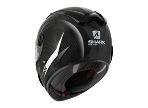 Shark Race-R PRO Carbon Skin DWK Integraal Motorhelm