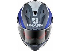 Shark Race-R Pro Carbon Sauer Mat  Integraal Motorhelm