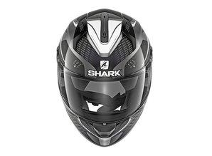 Shark Ridill 1.2 Stratom Motorhelm