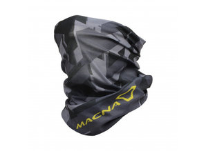 Macna Neck Tube Microvezel Diverse Kleuren