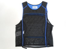 TechNiche Europe HyperKewl Koelvest Cooling Tanktop