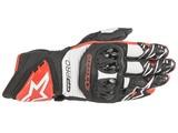 Alpinestars GP Pro R3 Motor Racehandschoenen