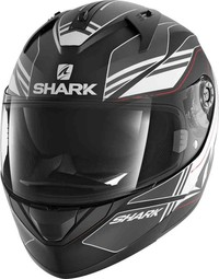 Shark Ridill / S600 Integraal Motorhelm