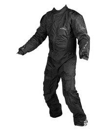 """""""Snuffelrek"""" Opruiming Regenkleding voor de Motorrijder"""