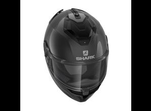 Shark Spartan GT Carbon Skin 2020