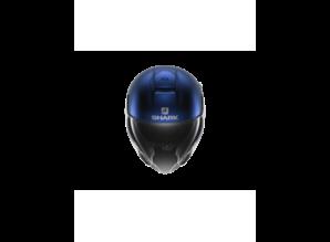 Shark CityCruiser Dual Mat SBS New 2020