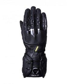 Knox Handroid Racehandschoenen Zwart