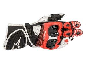 Alpinestars GP Plus R V2 Race Handschoenen