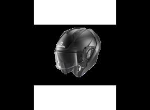 Shark  Evo-GT Encke Mat KAA Systeem Motorhelm